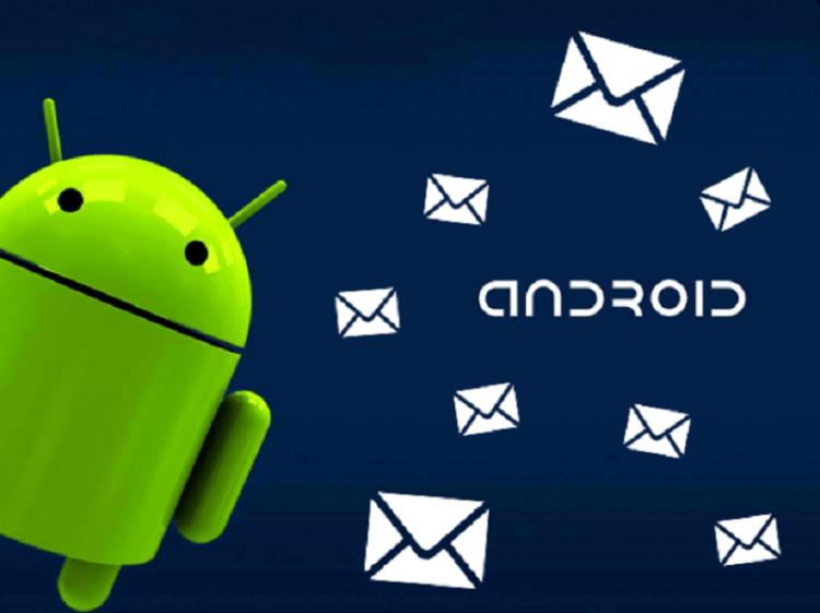 Cách học lập trình android hiệu quả