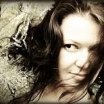 Портрет<br />Индивидуальные фотосессии