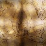 """пилигриМЫ АТЛАНТидЫ<br />Галерея """"Открытое небо"""", г. Барнаул, 2010 г."""