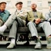 old_people_sitting_bench