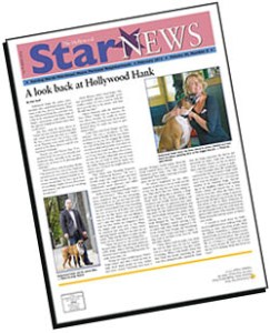 0213_hollywood_star_february_2013_thumbnail
