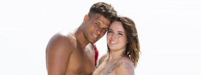 Kelly Hélard (MELAA2) : C'est fini avec Neymar ? Ses confidences bouleversantes - Star 24