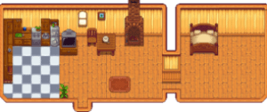 House indoors (tier 2).png