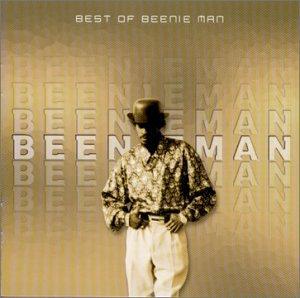 Best-of-Beenie-Man-0