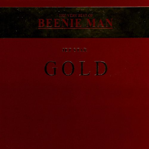 The-Very-Best-of-Beenie-Man-Gold-0