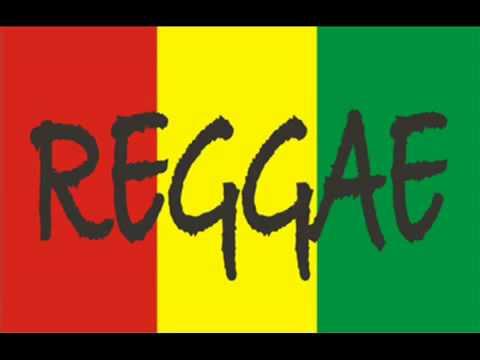 Best Ever Reggae Mix 1980 – 2012 (Riddim)