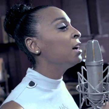 Alaine Best Of Reggae Lovers Rock Mixtape