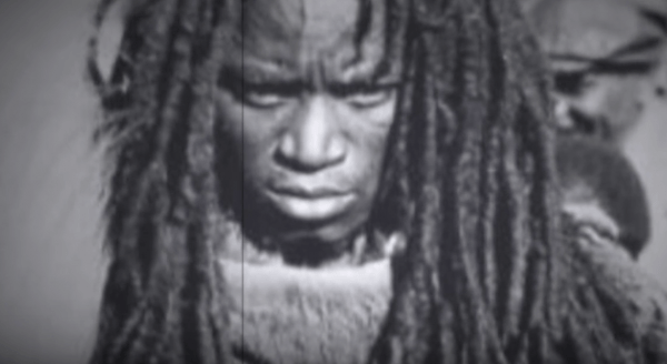 Why Do Rastas Wear Dreadlocks? (Brief History Of Dreadlocks)