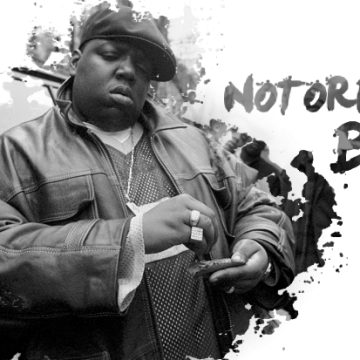 Dj Adrian Notorious BIG Ultimate Mix mp3 Download