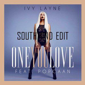 Ivy Layne – One You Love ft. Popcaan Video