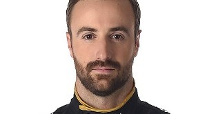 james hinchcliffe wife