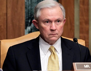 jeff sessions wiki