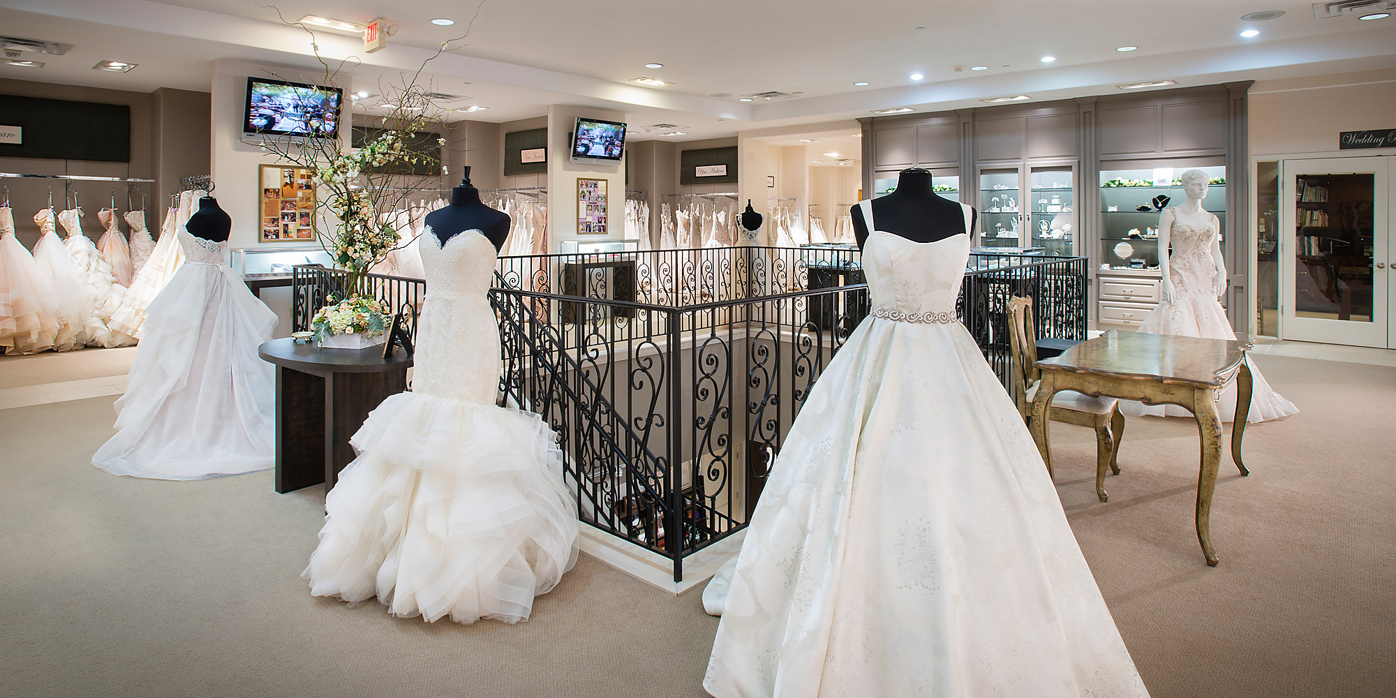 stardustcelebrations wedding dresses dallas Dallas Wedding Dresses StarDust Celebrations