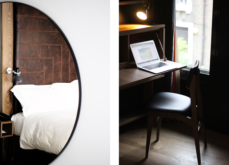 roomhoxton_web