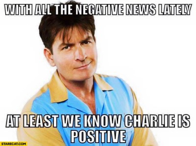 Charlie Sheen memes | StareCat.com
