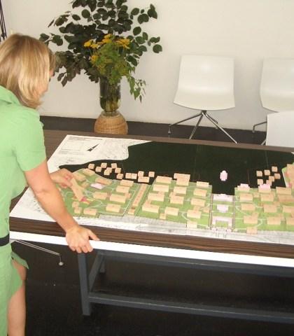 Spielort_Steinhof Aug.2004