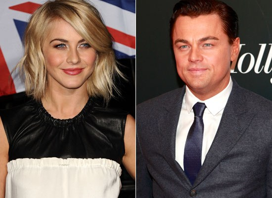 juliannehough_leodicaprio