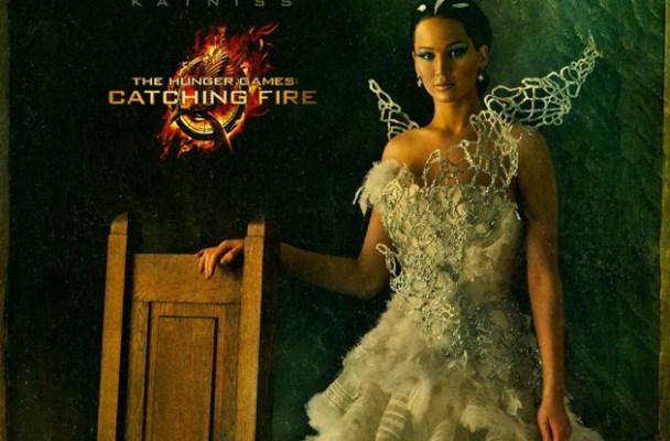katniss-carousel