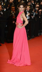Electrolux At Opening Night Of The 66th Annual Cannes Film Festival