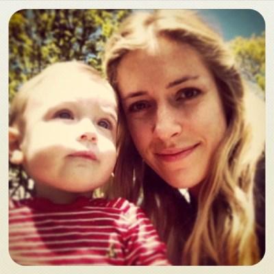 kristin_cavallari_mothers_day