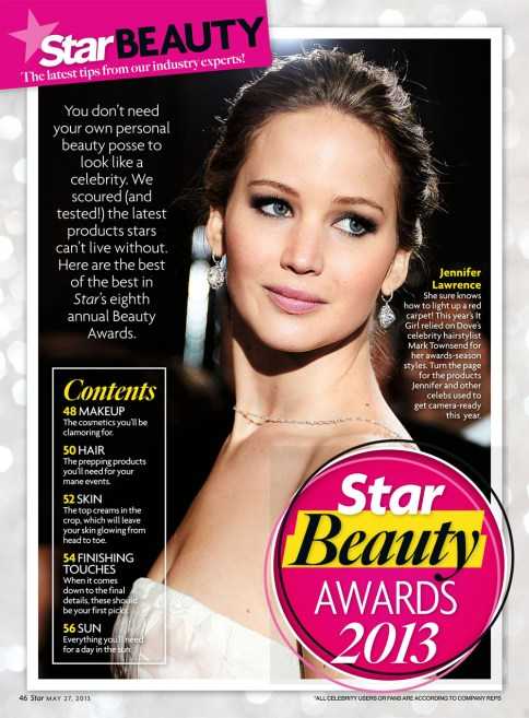 STM_SM2113_BEAUTY_AWARDS_A_0_046_1138972.pdf