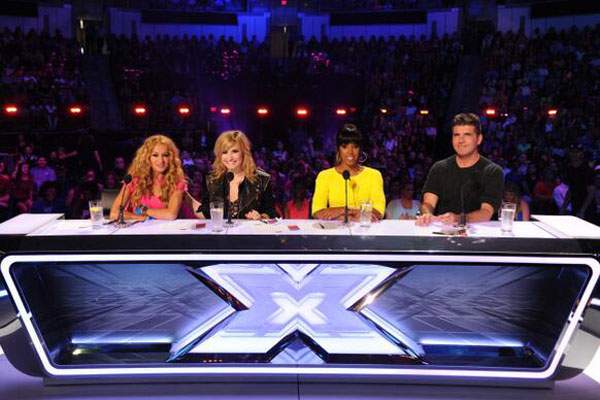 x_factor_judges