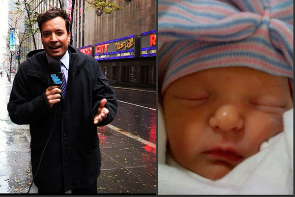 jimmy_fallon_daughter
