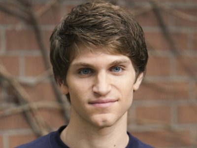 Toby Cavanaugh PLL