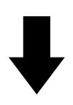 arrow_final