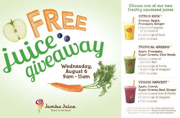 jamba-juice-giveaway-crop