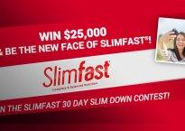 slimfast-challenge-2