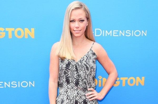 Kendra Wilkinson Weight Loss