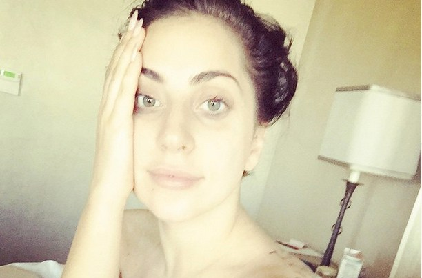 lady-gaga-no-makeup