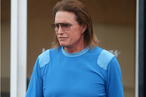 bruce-jenner-breast-implants