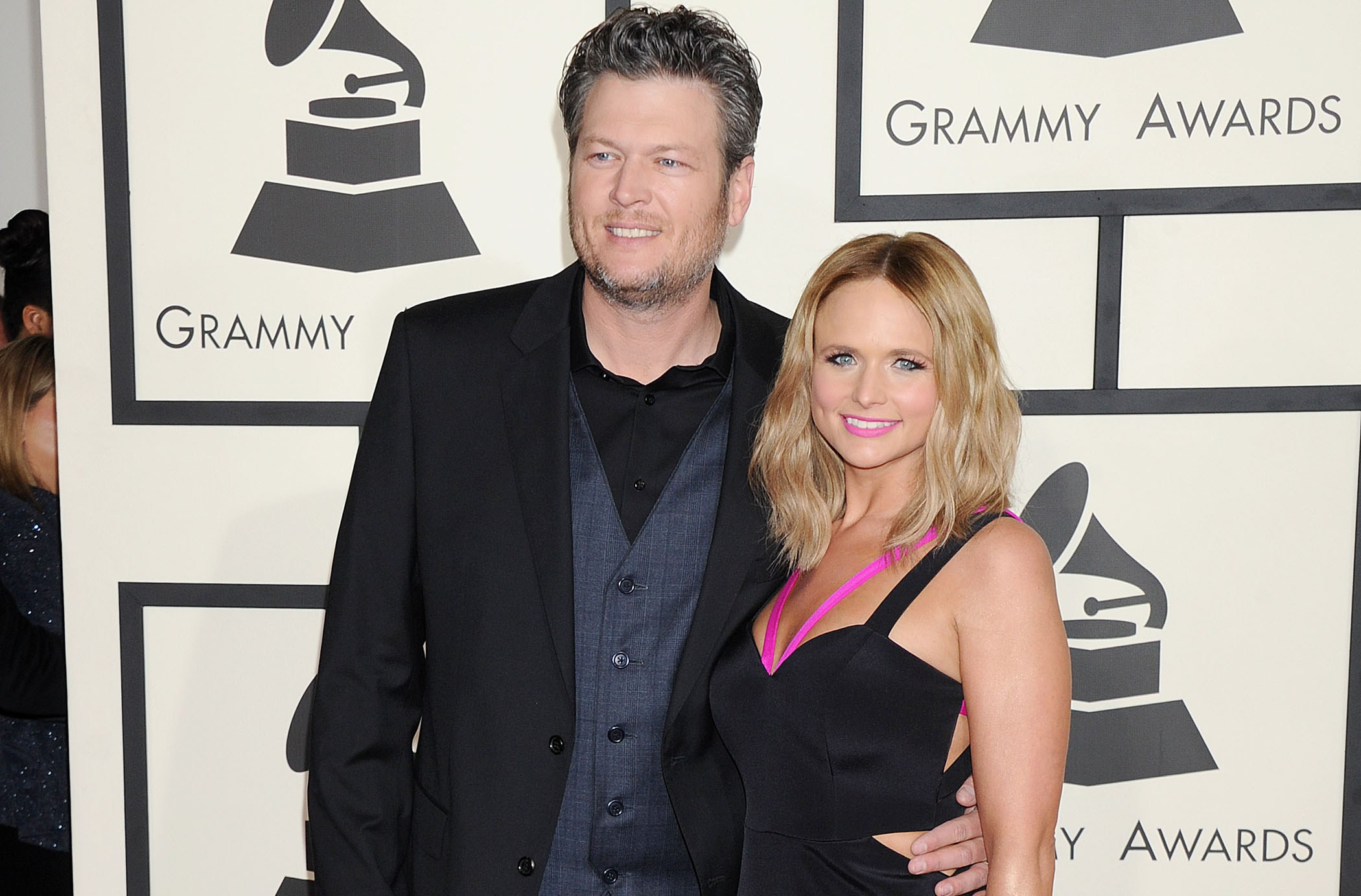 Miranda Lambert Cheating