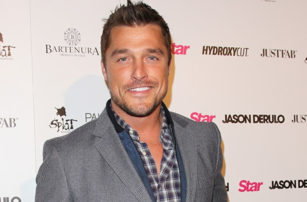 Chris Soules Doctor Update