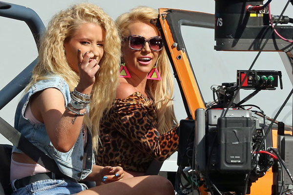 britney-spears-iggy-azalea-music-video-shoot-inf