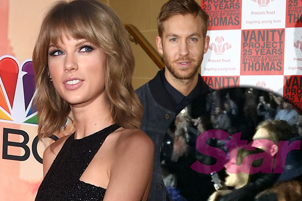 taylor-swift-calvin-harris-go-public