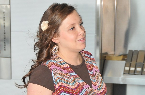 anna-duggar-feature