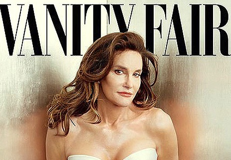bruce-jenner-vanity-fair-feature