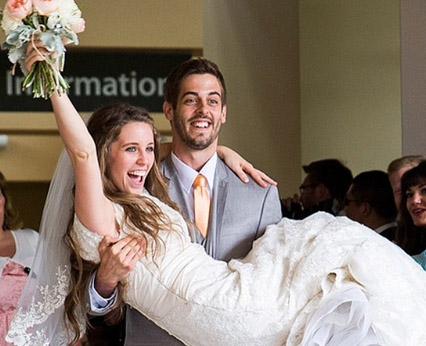 jill-dillard-wedding