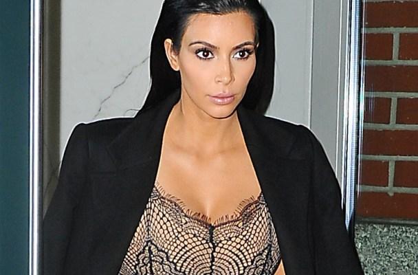 kim-kardashian-competes-caitlyn