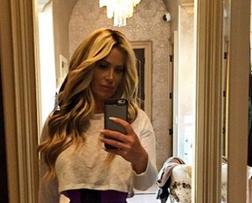 kim-zolciak-fake-waist-photo