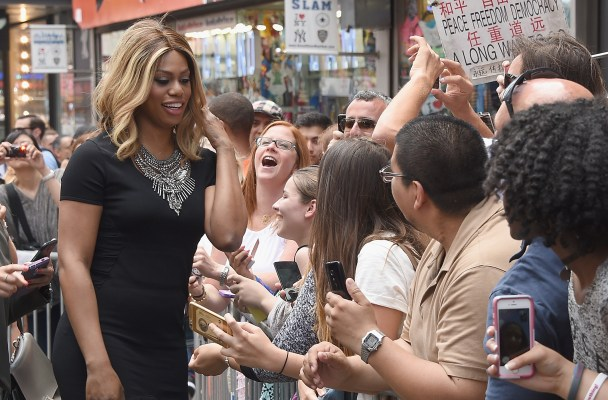 laverne-cox-feature