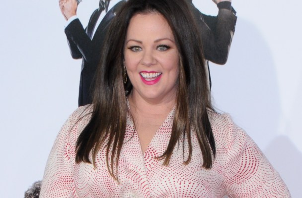 melissa-mccarthy-features