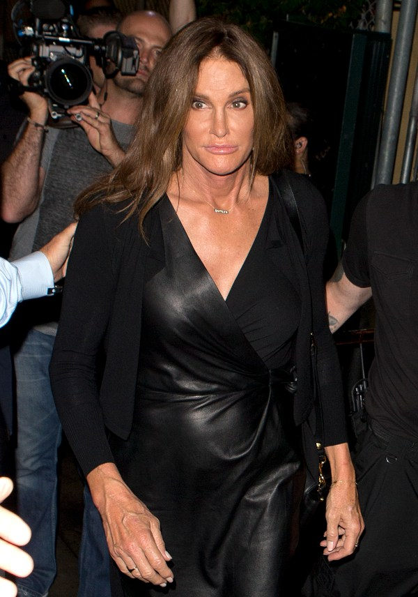 Caitlyn jenner s family terrified she s leaning on alcohol too much