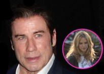 john-travolta-divorce-feature-image