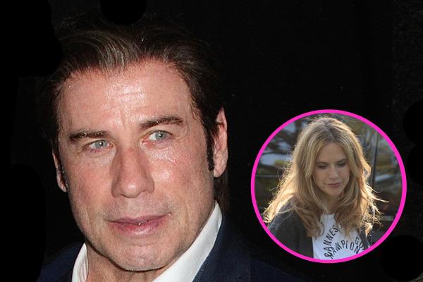 john-travolta-divorce-feature-image