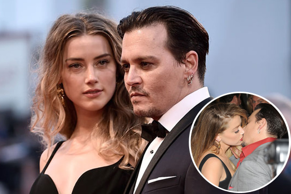 johnny-depp-amber-heard-fighting-feature