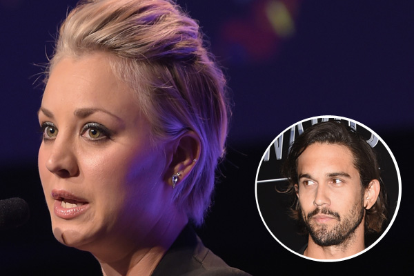 kaley-cuoco-divorce-ryan-sweeting-feature